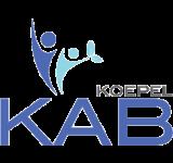 kab_logo_top@2x